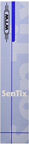 WTW 103-635 Replacement Waterproof Combination pH Electrode