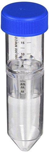 Sartorius VS2041 Vivaspin 20 Concentrator 100K MWCO Pack of 12