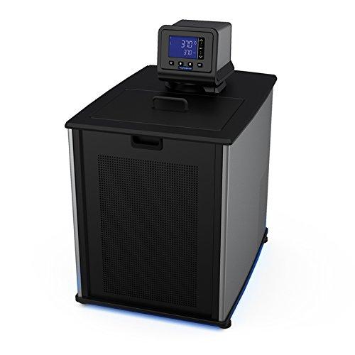 POLYSCI - Refrigerated Circulating Bath- Standard Dig- 20L R efrigHtg -30° to 170°C- 240V- 50Hz EA1