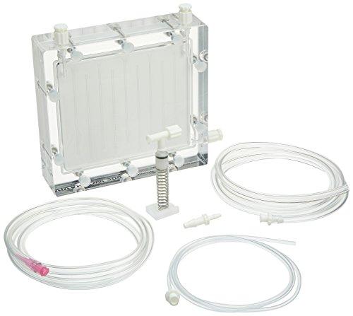 Sartorius VF20P0 Vivaflow 200 PES Concentrator 10000 MWCO