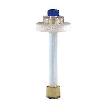 Spectra Por G235029 Float-A-Lyzer G2 Dialysis Device 3500-5000 MWCO 1 mL 12Pk