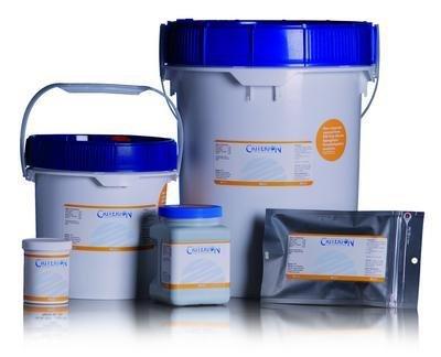 10 kg - CRITERION Yersinia Selective Agar Base Hardy Diagnostics
