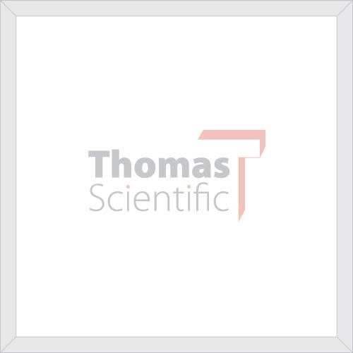 HiMedia Laboratories M1608-5KG ß-Streptococcus Selective Agar Base 5 kg