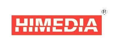 HiMedia M1258-500G Endo Agar with NaCl 500 g