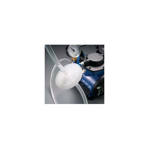 Millex-FG 020†µm hydrophobic PTFE 50†mm NPTM-NPTM