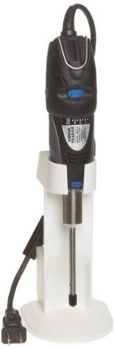BioSpec 985370-07 Tissue-Tearor Homogenizer For 1-50 mL Samples 5000-35000 rpm 120 VAC 83 cm Probe Working Length