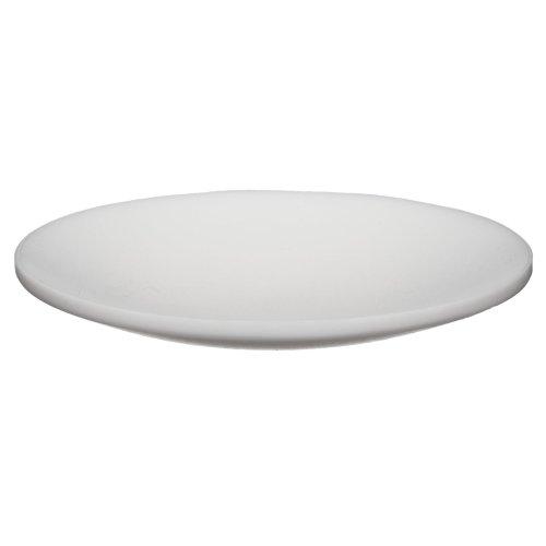 Dyn-A-Med 99343 Polytetrafluoroethylene Beaker Cover for 50mL Beaker 50mm Diameter