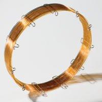 RESTEK 10057 Untreated Fused Silica Tubing 032 mm ID 60 m Length