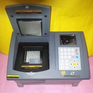 Ajanta Pcr Machine Digital Thermal Cycler aei-229 K