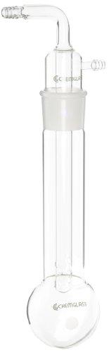 Chemglass CG-4530-01 Complete Vacuum Trap