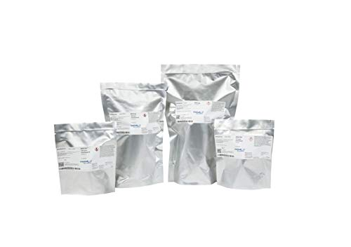 BDH89800-200 - - Ytterbium Single Element ICP and ICPMS Certified Reference Standards Enhanced Packaging ARISTARR VWR Chemicals BDHR - Each 500ml