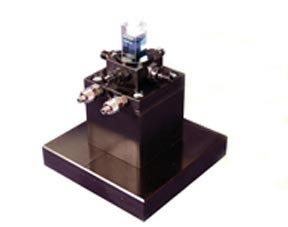 Thermo Scientific Hybaid Precision Universal Cuvets Pipettes Dspsbl Plstc 50pk