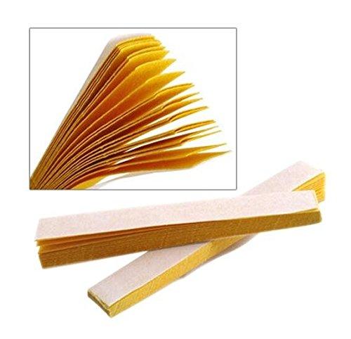CITY 160pcs Range 1-14 PH Test Strips Litmus Paper Universal Indicator Paper