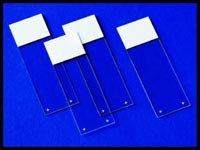 4951 PT 4951- Slide Superfrost Plus Microscope Glass 75x25mm Lab Wht 72Pk by Erie Scientific