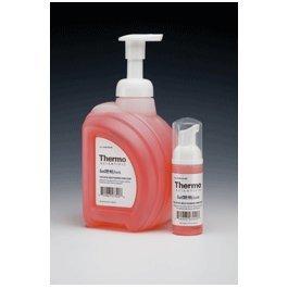 Erie Scientific 27002-24-001 SoftCIDE-NA Foam Soap 17 oz Pump Bottle