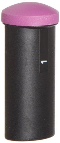 Alkali Scientific 02-FZ-1 Fixed Volume Controller Knob For 02-20 microliter Capp Pipette 1 microliter