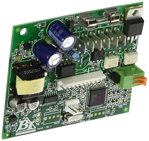 BarnsteadThermolyne PC1316X1 Control Board for Cimarec Stirring Hot Plates 100V 120V