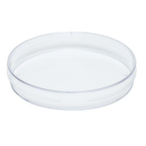 SEOH Petri Dish 60 x 15MM Sterile 15Pk