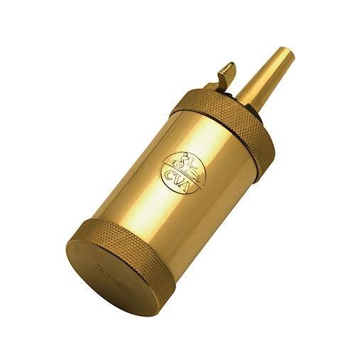 Cva Cylinder Flask Field Model Cva Ac1400a