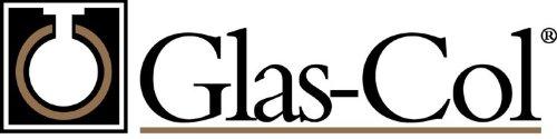 Glas-Col 099A VH0250E 3D Shaker Holder for 250ml Erlenmeyer Flask