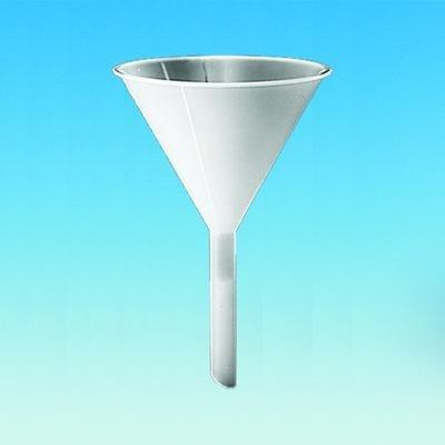 12548-11 - 95 mL - Analytical Funnels Polypropylene Ace Glass - Case of 36