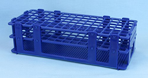 90 Position x 13 mm Test Tube Stand
