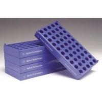 Plastic vial rack 11mm 5PK