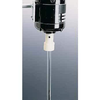 Glas-Col 099C L15 Flexgrip Chuck for 6mm  Glass Pestle