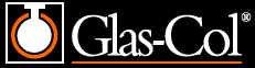 Glas-Col 099C S24 Straight Glass Pestle for Homogenizer 8ml Capacity 984mm OD