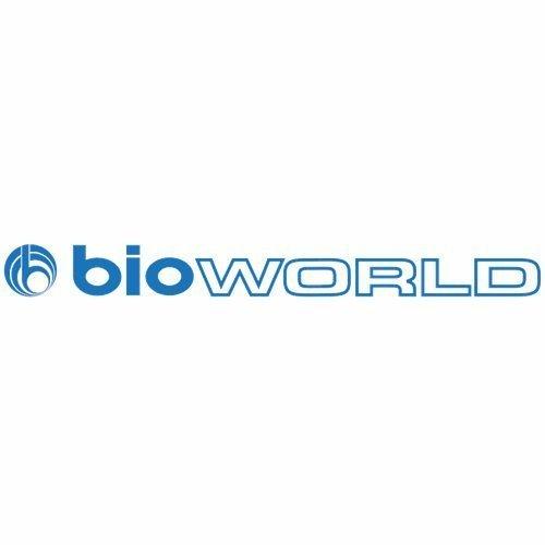 bioWORLD Gibberellic Acid A3 HPLC Grade 5 g