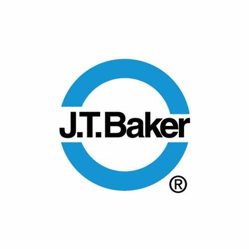 Water 4 L Baker AnalyzedÆ HPLC Solvent