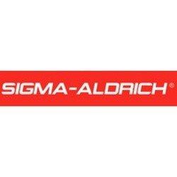 Silica Gel Tl High Purity Grade 250G