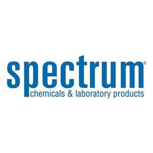 Spectrum G1059-20LT Glycolic Acid 70 High Purity Grade 20 L