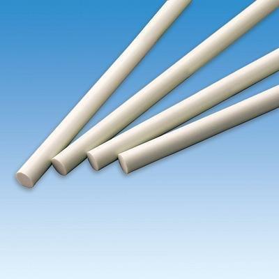 Fiberglass Support Rods 13 mm OD - Fiberglass Support Rods Ace Glass