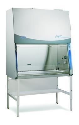 6 Purifier Logic A2 Biosafety Cabinet - 6 Purifier Logic Class II A2 Biosafety Cabinets International Electrical Configurations Labconco