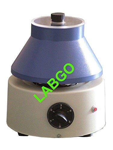 MG Scientific Blood Centrifuge Machine 02100004