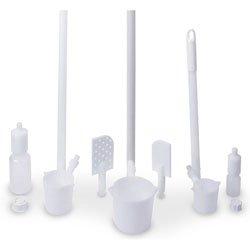 Nasco Liquid Handling and Stirring Kit - B01568