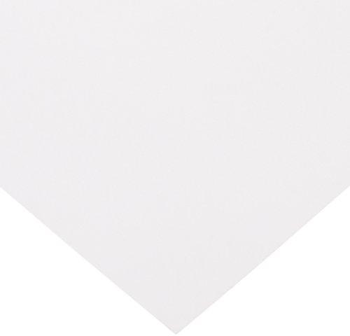 GE Whatman 3004-917 Grade 4 Chr Cellulose Chromatography Paper Sheet 46cm Width 57cm Length Pack of 100