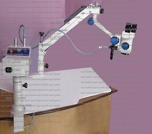 Tathastu Portable ENT Microscope