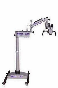 Tathastu Microscope - With Video Camera