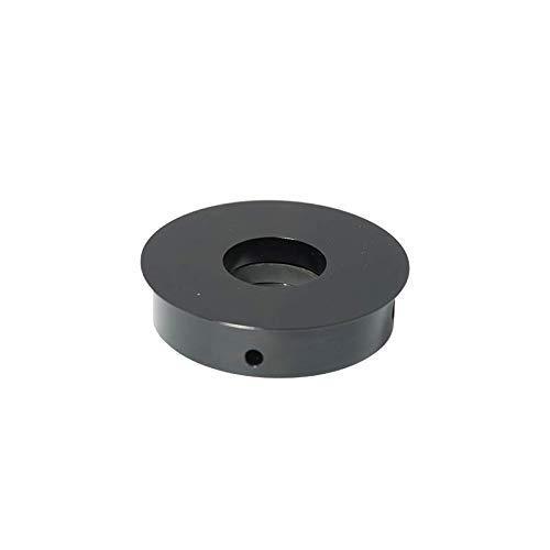 BoliOptics Video Zoom Body Microscope Adapter Ring for Focusing Rack 32mm to 76mm Diameter Converter SA02081201