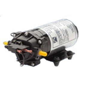 Aquatec 5853-1E12-J574 Delivery Pump 09 GPM 13060 PSI 38 JG 120V With Cord