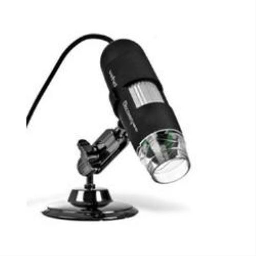 Veho VMS-001 20-200x Magnification USB Digital Microscope Camera