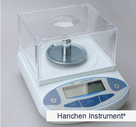Analytical Balance Lab laboratory Digital Scale 500g x 0001g 1 mg Precision Balances 500g 220v
