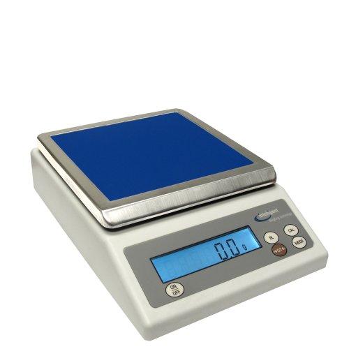 Intell-Lab PD-3000 Precision Balance 01 g