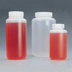 Nalgene 3120-0250 Polypropylene Centrifuge Bottle with Closure 250ml Capacity Case of 36