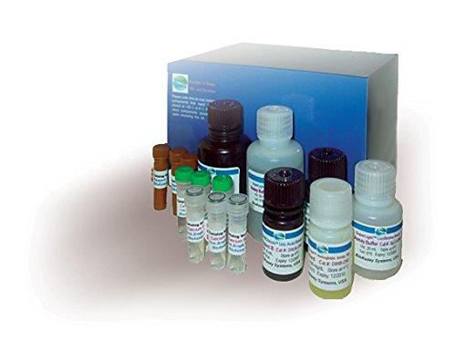 Cell Viability Assay Kit CQMT-01K