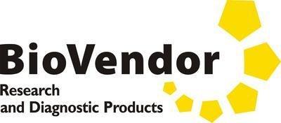 EndoToxin Free Ovalbumin - EndoGrade Endotoxin Free Ovalbumin BioVendor