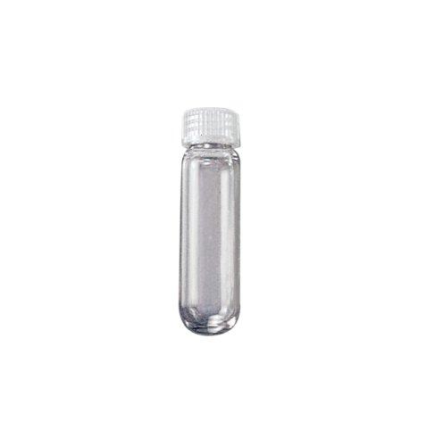 Nalgene Fluorinated Ethylene Propylene Oak Ridge Centrifuge Tube 30ml Case of 10