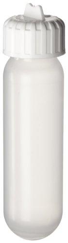 Nalgene Polypropylene Copolymer Oak Ridge Centrifuge Tube with Sealing Cap